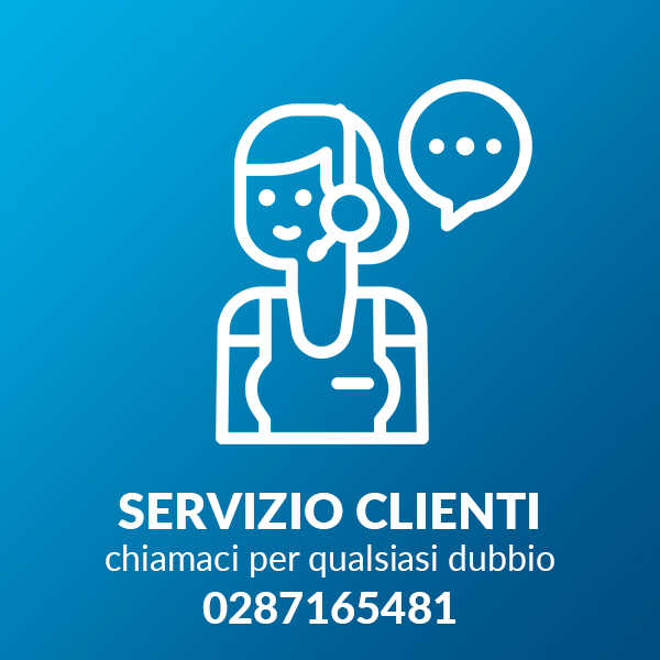 Phoneclick assistenza professionale