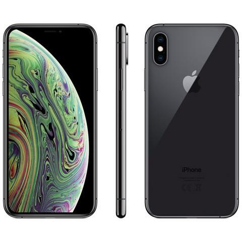 Iphone Xs Max 256 Gb Space Grey Garanzia Europa Phoneclick