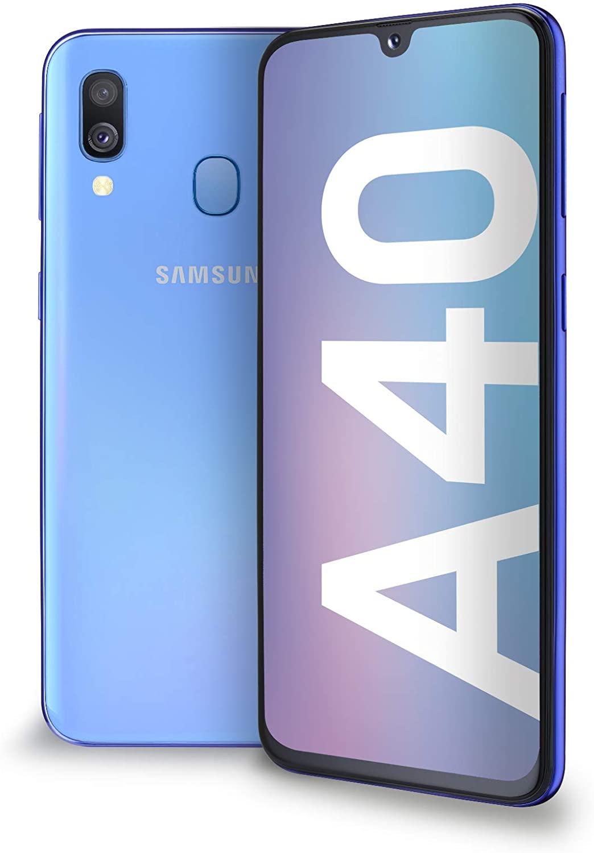samsung-a40-smartphone-meno-200-euro