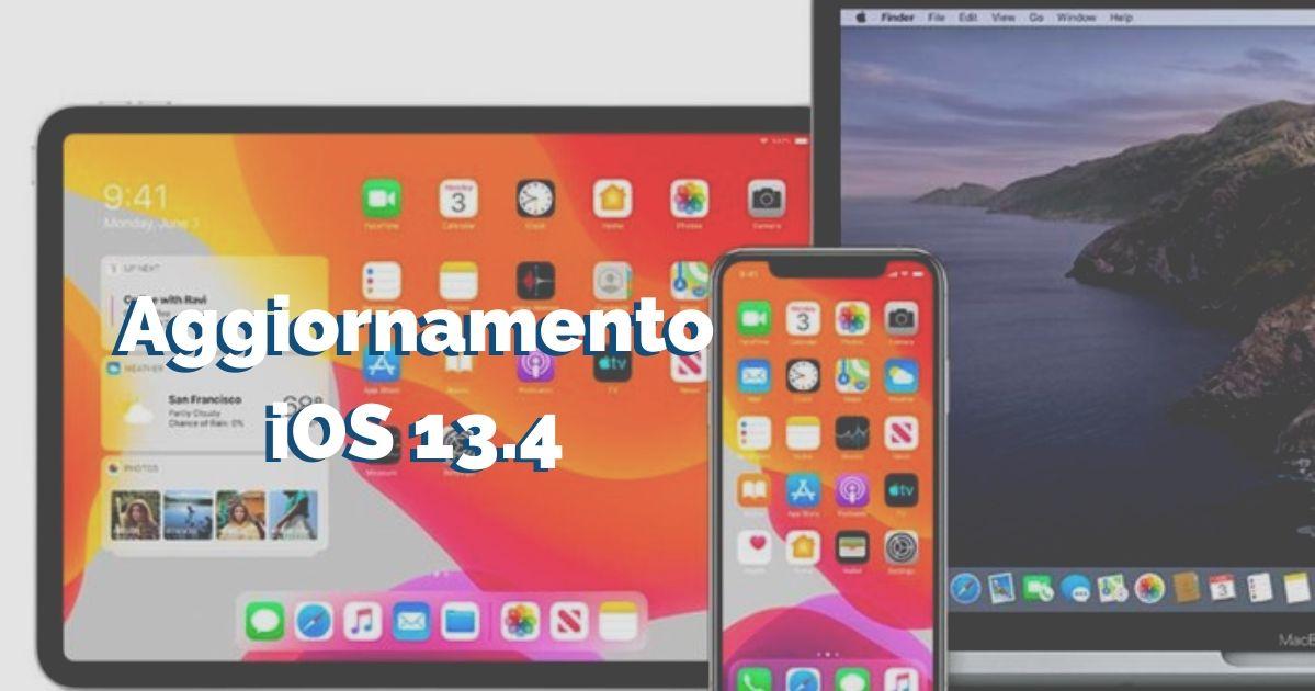 aggiornamento-apple-ios-13