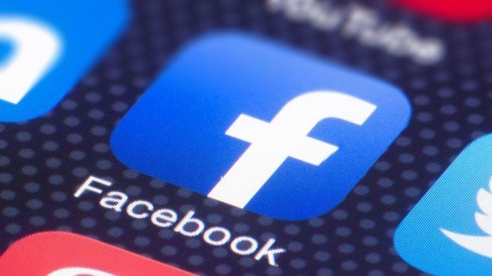app-facebook-mettere-silenzioso-ai-suoni