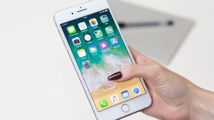 app-indispensabili-iphone