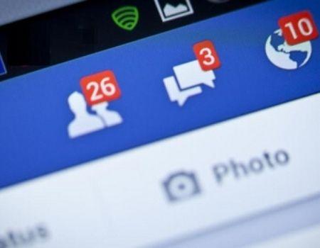 come-disattivare-suoni-facebook-su-cellulare