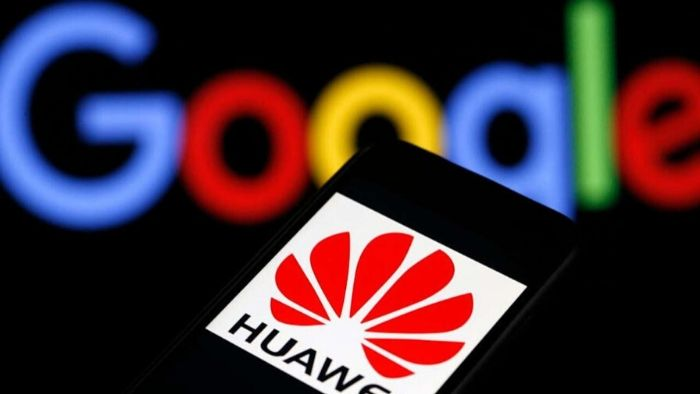 come-installare-google-play-su-huawei