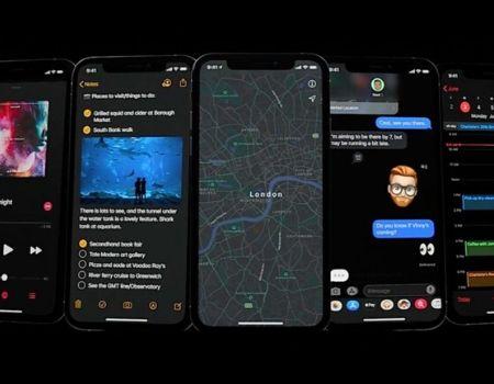 dark-mode-smartphone