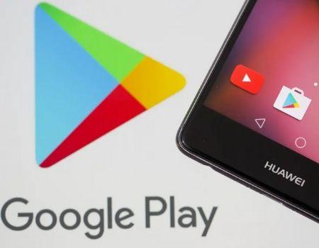 installare-google-play-su-huawei