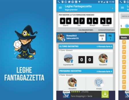 app-fantagazzetta