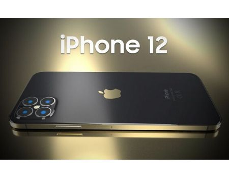 nuovo-iphone-12