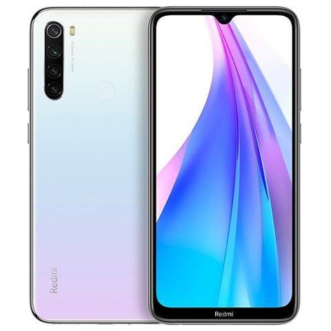 redmi-note8t-smartphone-meno-200-euro