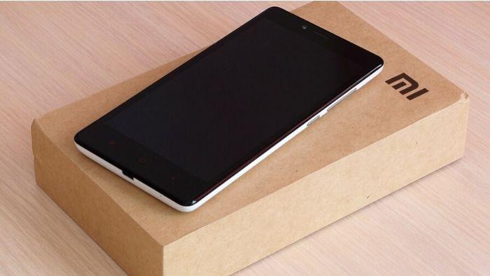 smartphone-xiaomi-togliere-filigrana-foto